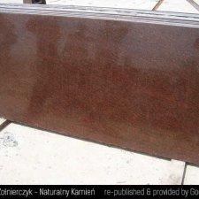 image 06-granit-ruby-star-cat-eyes-jpg