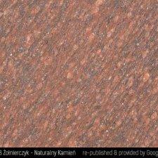 image 07-granit-ruby-star-cat-eyes-jpg