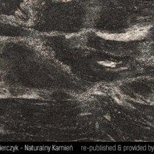 granit-silver-paradiso