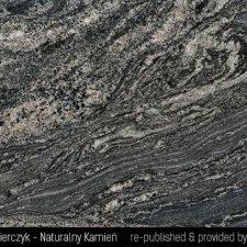 image 01-kamienie-naturalne-granit-silver-paradiso-jpg