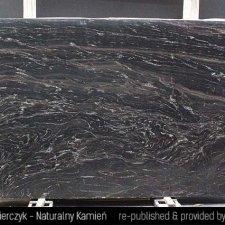 image 03-kamienie-naturalne-granit-silver-paradiso-jpg