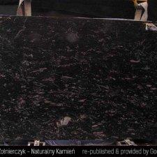 image 04-kamienie-naturalne-granit-silver-paradiso-jpg