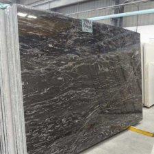 image 07-kamienie-naturalne-granit-silver-paradiso-jpg