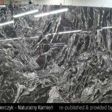 image 09-kamienie-naturalne-granit-silver-paradiso-jpg