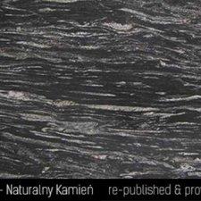 image 10-kamienie-naturalne-granit-silver-paradiso-jpg