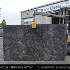image 11-kamienie-naturalne-granit-silver-paradiso-jpg