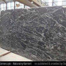 image 12-kamienie-naturalne-granit-silver-paradiso-jpg