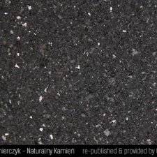 granit-star-gate