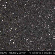 image 02-kamienie-naturalne-granit-star-gate-jpg