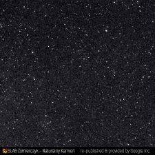 image 05-kamienie-naturalne-granit-star-gate-jpg