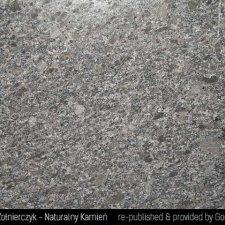 granit-steel-grey-silver-grey