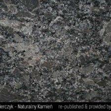 image 02-granit-steel-grey-silver-grey-jpg
