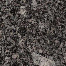 image 03-granit-steel-grey-silver-grey-jpg