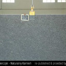 image 04-granit-steel-grey-silver-grey-jpg