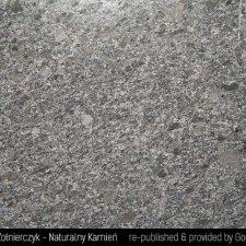 image 05-granit-steel-grey-silver-grey-jpg