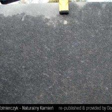 image 07-granit-steel-grey-silver-grey-jpg