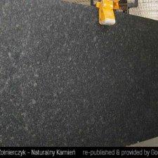image 08-granit-steel-grey-silver-grey-jpg