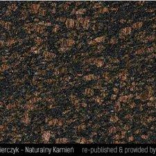 granit-tan-brown