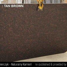 image 01-kamienie-naturalne-granit-tan-brown-jpg