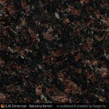 image 02-kamienie-naturalne-granit-tan-brown-jpg