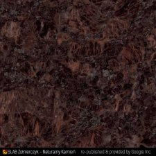 image 04-kamienie-naturalne-granit-tan-brown-jpg