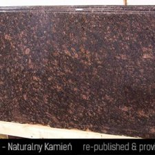 image 07-kamienie-naturalne-granit-tan-brown-jpg