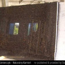 image 08-kamienie-naturalne-granit-tan-brown-jpg
