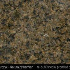 granit-tropic-brown