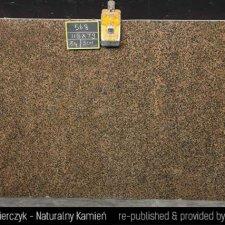 image 01-kamienie-naturalne-granit-tropical-brown-jpg