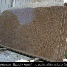 image 02-kamienie-naturalne-granit-tropical-brown-jpg