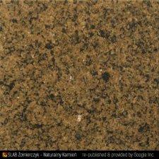 image 04-kamienie-naturalne-granit-tropical-brown-jpg