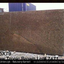 image 05-kamienie-naturalne-granit-tropical-brown-jpg