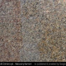 image 06-kamienie-naturalne-granit-tropical-brown-jpg