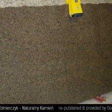 image 07-kamienie-naturalne-granit-tropical-brown-jpg