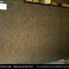 image 08-kamienie-naturalne-granit-tropical-brown-jpg