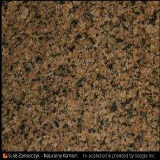 image 09-kamienie-naturalne-granit-tropical-brown-jpg