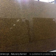image 10-kamienie-naturalne-granit-tropical-brown-jpg