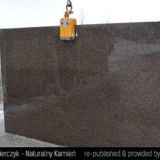 image 11-kamienie-naturalne-granit-tropical-brown-jpg