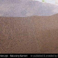 image 12-kamienie-naturalne-granit-tropical-brown-jpg