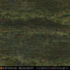 image 01-kamienie-naturalne-granit-tropical-green-jpg
