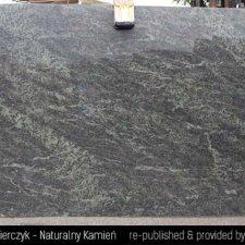 image 02-kamienie-naturalne-granit-tropical-green-jpg