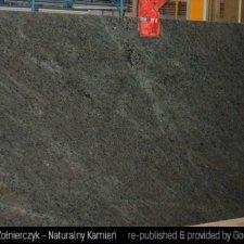 image 05-kamienie-naturalne-granit-tropical-green-jpg