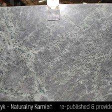 image 06-kamienie-naturalne-granit-tropical-green-jpg