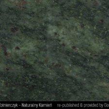 image 07-kamienie-naturalne-granit-tropical-green-jpg