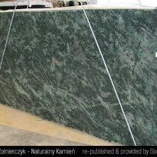 image 08-kamienie-naturalne-granit-tropical-green-jpg
