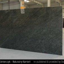 image 09-kamienie-naturalne-granit-tropical-green-jpg