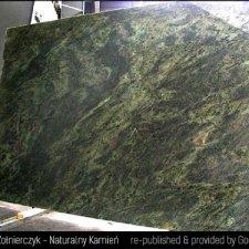 image 10-kamienie-naturalne-granit-tropical-green-jpg