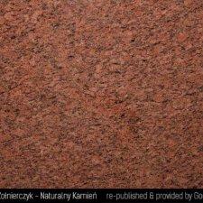 granit-vanga-red