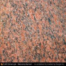 image 02-kamienie-naturalne-granit-vanga-red-jpg