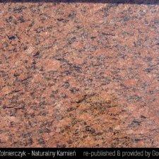 image 03-kamienie-naturalne-granit-vanga-red-jpg